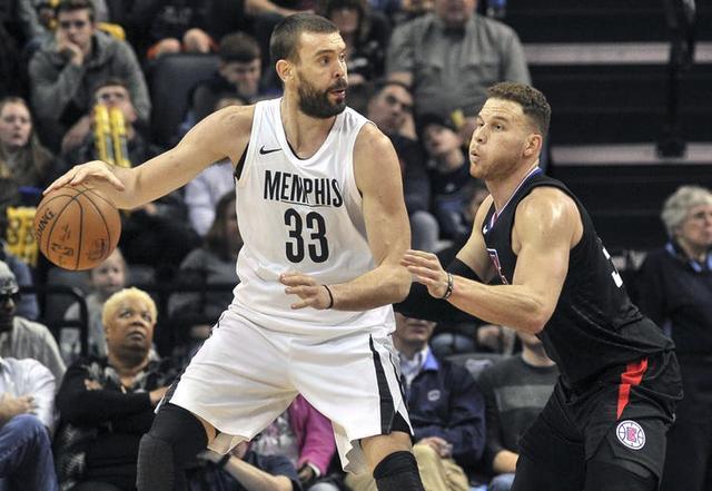info pour ef570 fc746 Les 8 plus grands et 8 plus courts joueurs de la NBA en 2018 ...