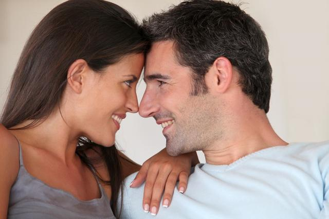 Top Ten Scientifically Proven Qualities Women Find Attractive In Men