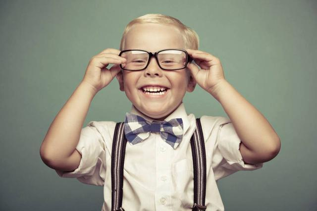 10 Signs You're Exceptionally Smart Though You Don't Appear To Be