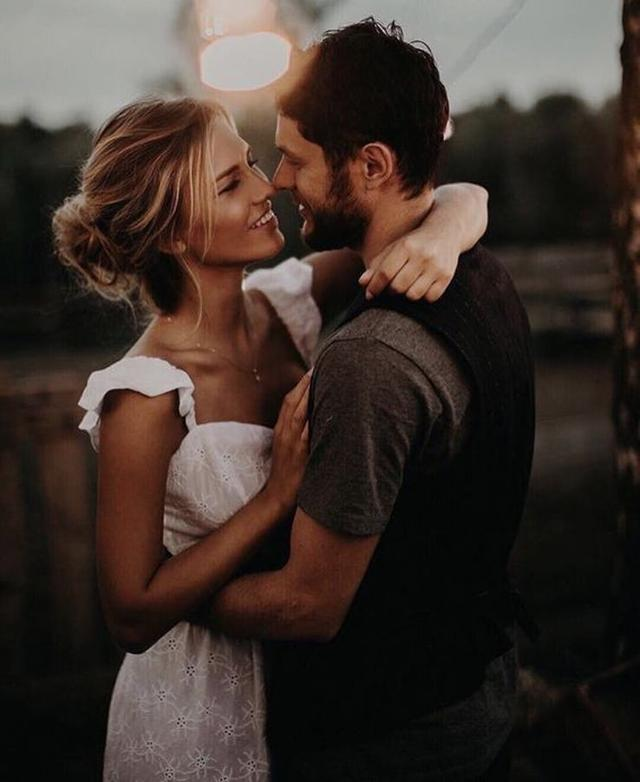 6 Sure Things To Say To Any Man To Make Him Instantly Fall In Love With You