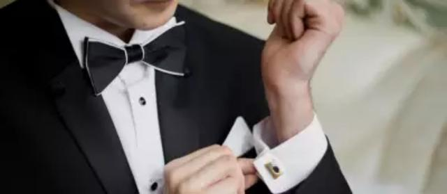 Marriage preparation: Tips & advice for the groom