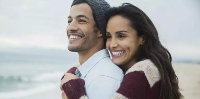 The Surprising Reason Your Easy-Going Attitude Is Actually Hurting Your Relationship