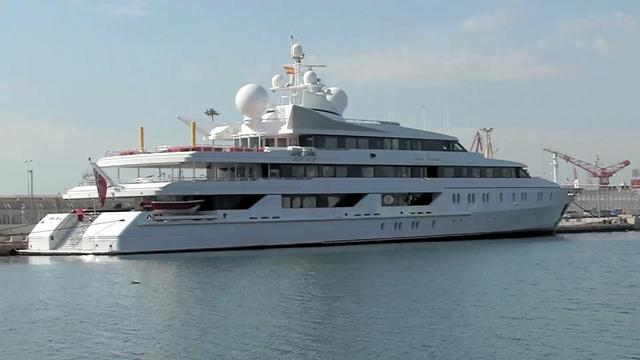 25 Expensive Things Owned by Indian Billionaire's and Millionaires