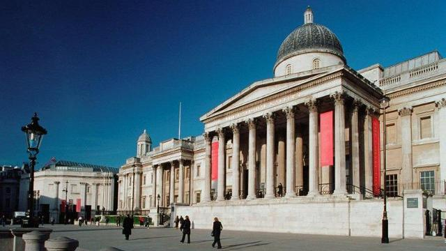 10 Amazing Things To Do While Your In The City Of London