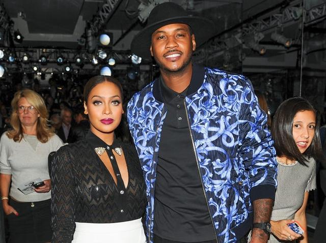 Combien de temps ont été Khloe et Lamar datant avant qu'ils se sont fiancés