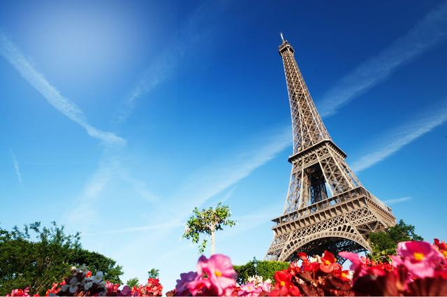 10 Interesting Facts About The Country of France