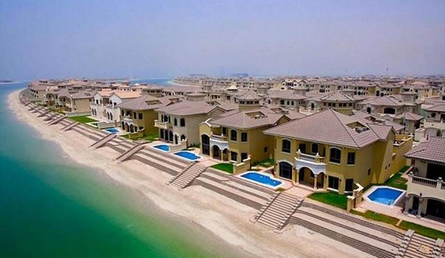 10 Expensive Things Owned By Kenyan Billionaire Jimi Wanjigi