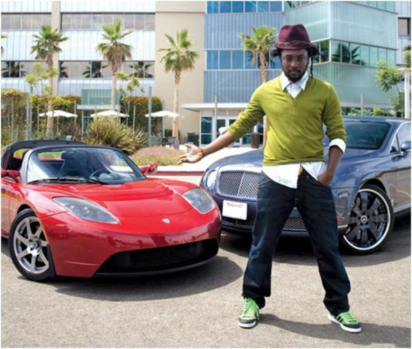 25 Expensive Things Owned by Super Rich Rappers