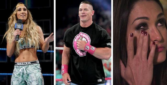 WWE Superstars rencontres célébrités Christian Dating Tennessee