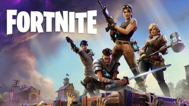 jeux en ligne 2018