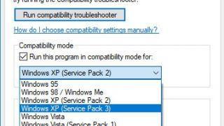 Como Ejecutar Tus Viejos Juegos De Pc En Windows 10 Juego