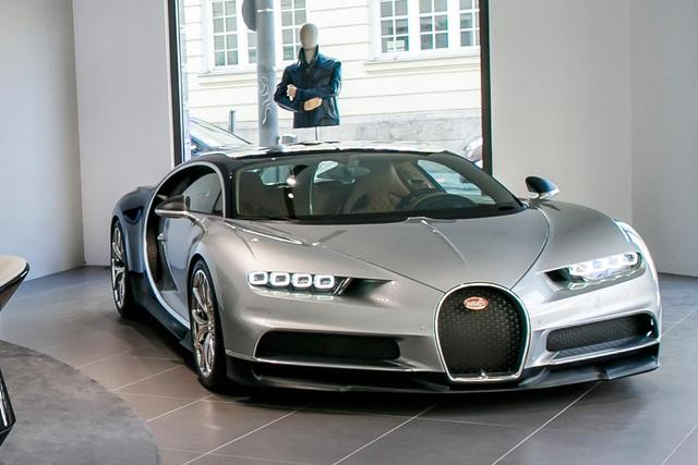 10 Expensive Things Owned by Millionaire Christiano Ronaldo