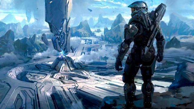 Halo 4 problèmes de matchmaking