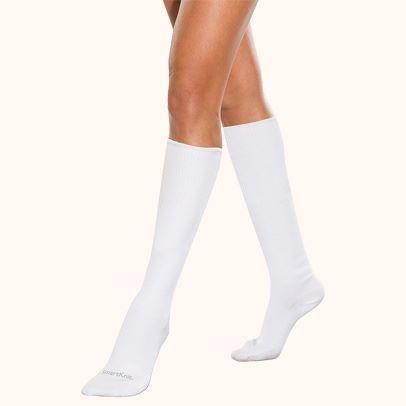 plutôt sympa Couleurs variées meilleur service Les meilleures chaussures, chaussons et chaussettes pour ...
