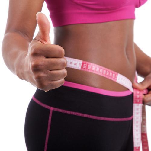 Hacks de perte de graisse, j'ai donc essayer,...