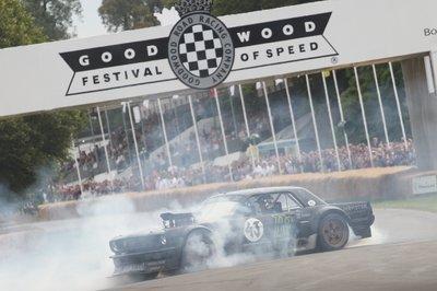 Speed datant Tacoma WA Single en ligne datant du Royaume-Uni