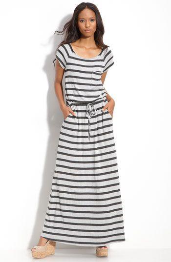 guia de moda sobre vestidos