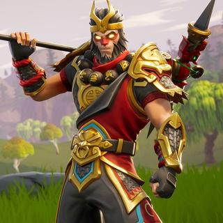 Fortnite Skins Rang Die 25 Besten Fortnite Skins
