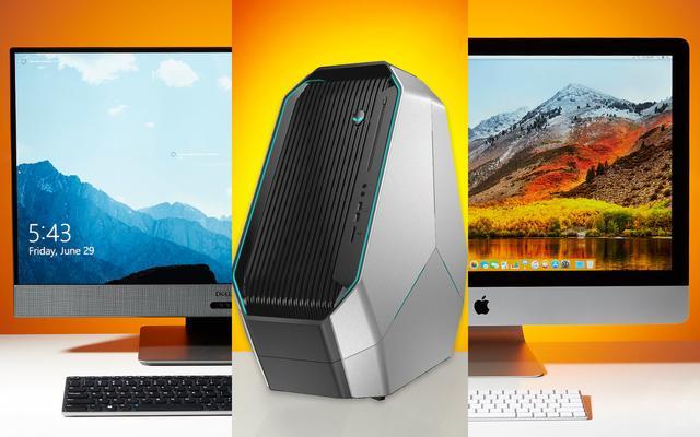 Les meilleurs ordinateurs de bureau pour les étudiants u2013 tb jeu