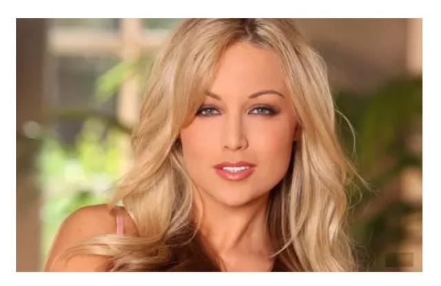 kayden kross old friends