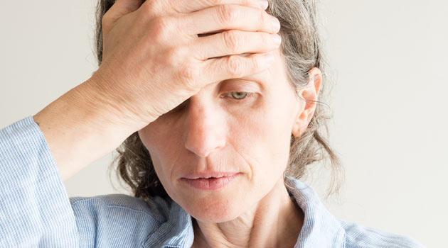 Wie Lange Dauert Die Menopause Informationen über Gesundheit