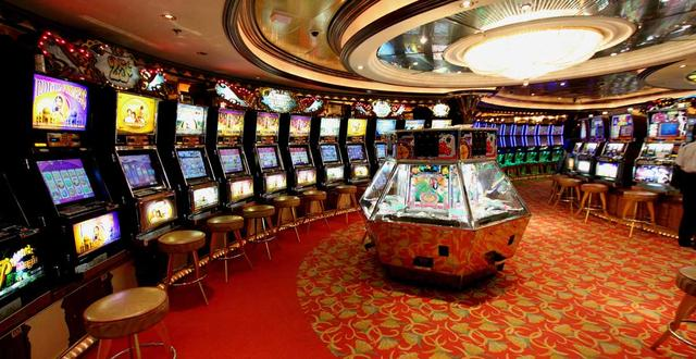 casino slot games apk