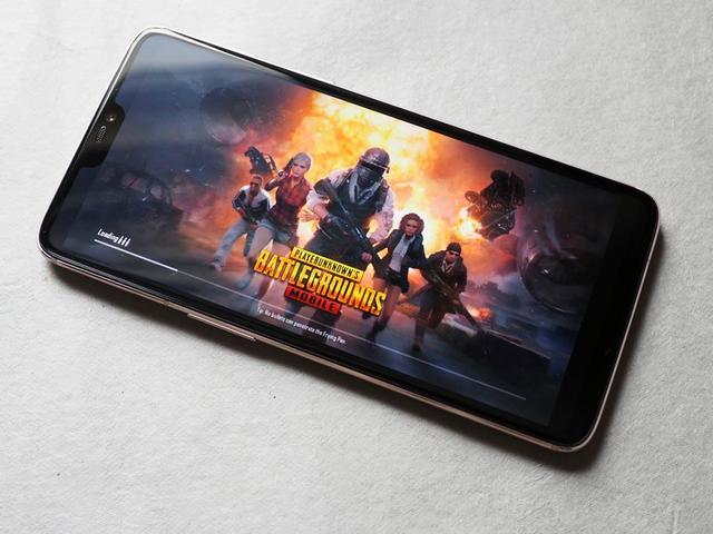 Los Mejores Juegos Multijugador Para Android En 2018 Juego