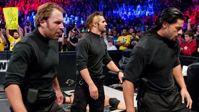 qui sort avec qui dans WWE 2012 Je veux juste brancher avec Guy