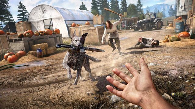 Los Juegos De Ubisoft Se Vuelven Baratos En La Tienda Playstation De