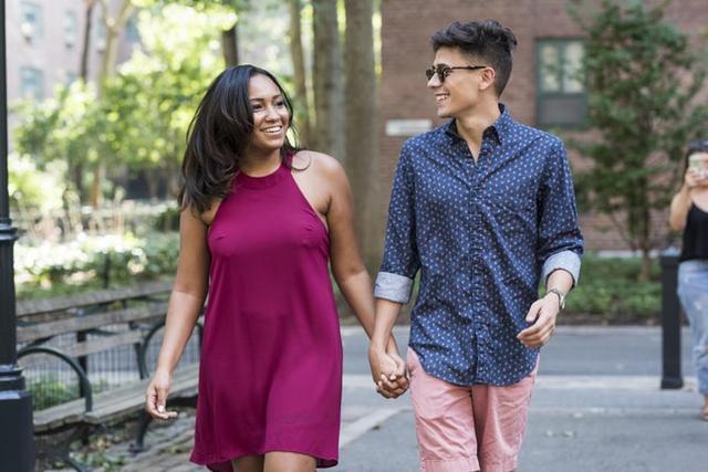 Dating-lanzelot-Online-Stream