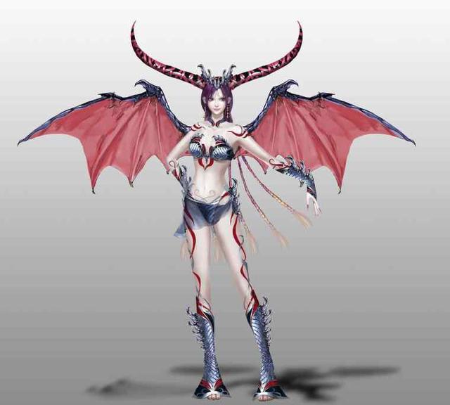 Warriors Orochi Ares 4: Warriors Orochi 4 Les Bonus De Précommande Incluent Les