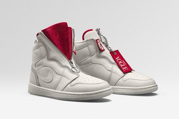 new arrival 83fca 99190 La courtoisie de Nike