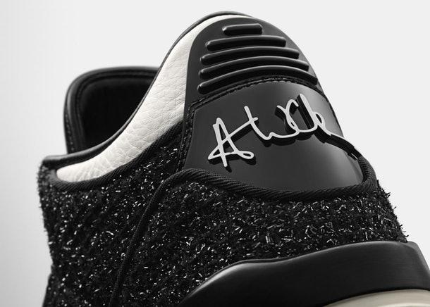 new concept 468f0 5c157 Courtoisie de Nike