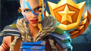 Los Mejores Juegos Nuevos Esta Semana En Switch Ps4 Xbox One Y Pc