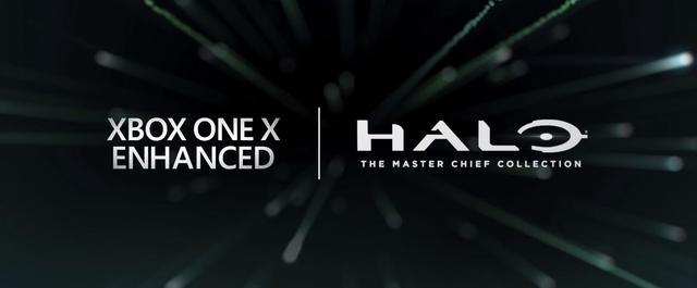 Halo 4 mises à jour de matchmaking Sugar papas sites de rencontre