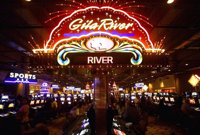 American Casino.Com
