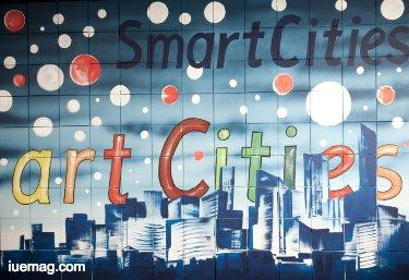 The Smart Cities and Smart Villages of India is Poised to Witness the New Dawn