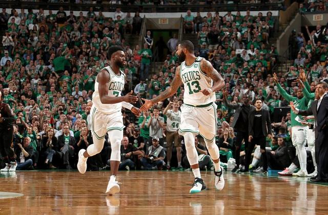 Boston Celtics: How many regular season wins should fans expect from this team?