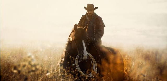 'Red Dead Redemption 2' Plot Details Revealed by Rockstar Art Directors Josh Bass and Aaron Garbut