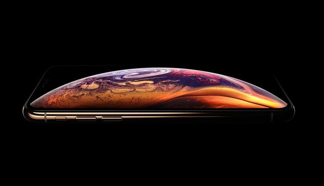 Here Are Some Of The Most Unique Iphone Xs Max Wallpapers