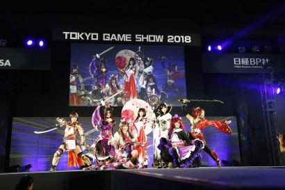 Japanische Game Shows