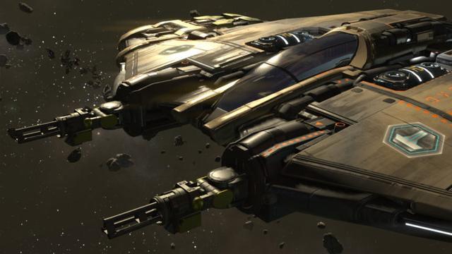 x4 schiffe