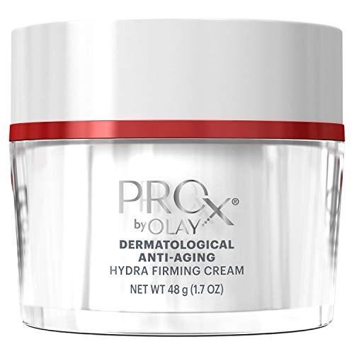 17 Anti-Aging-Produkte, die Dermatologen verwenden..