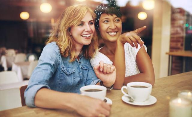 Geek-Dating-Website kostenlos