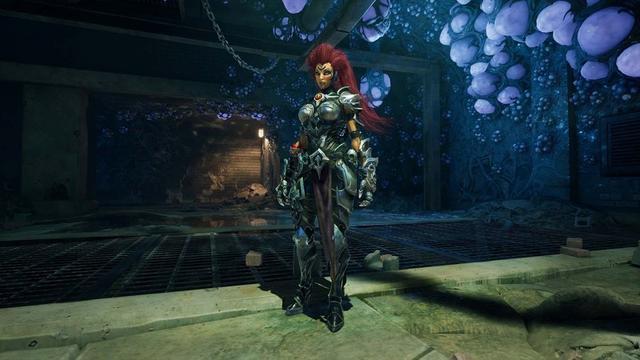 Los Juegos De Xbox One Mas Esperados Se Lanzaran La Proxima Semana