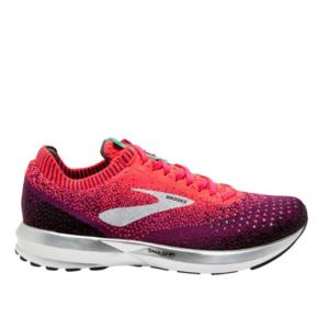2cc858d55a57 The 18 Best Running Shoes for Women
