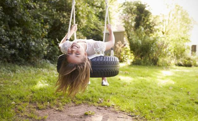 Klettergerüst Für Kleinkinder : Warum ein klettergerüst ideal für gesunde aktive kinder ist
