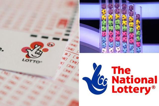 Lotto Ergebnisse Von Heute