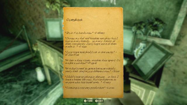 Fallout 76 Einzelspieler