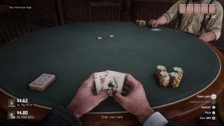 Online casino beste zeit